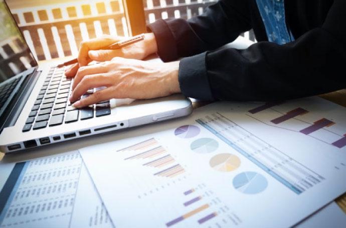 Sete passos para quem deseja investir no comércio virtual